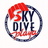 @SkydivePlaya Profile picture