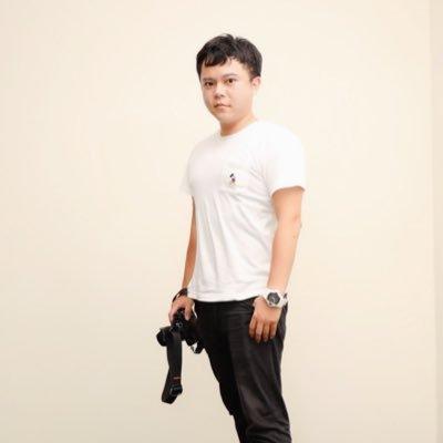 Jack Chiang