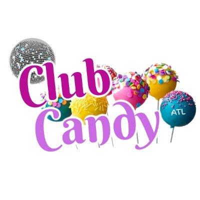 clubcandyatl
