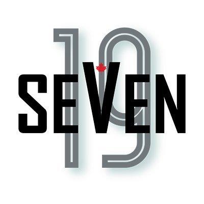 seVen19 store