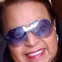 Hilda Lucas - @HildaLu32058921 - Twitter