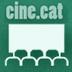 cine.cat (@cine_cat) Twitter