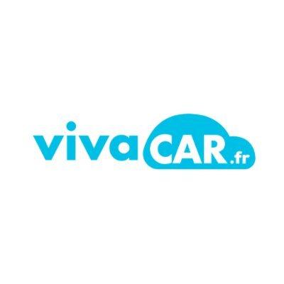 vivacar_fr