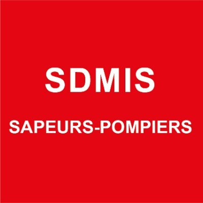 sdmis69