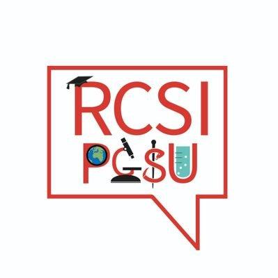@RCSIPGSU