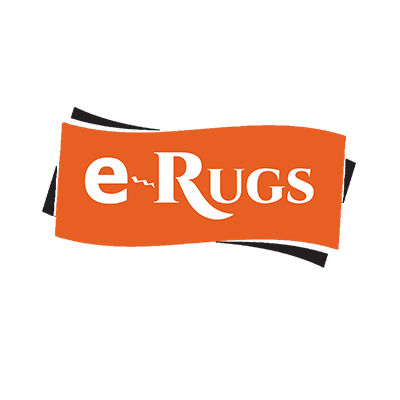 E Rugs On Twitter The Bold Ellipses