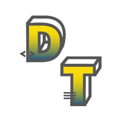 Barcelona Digital Talent