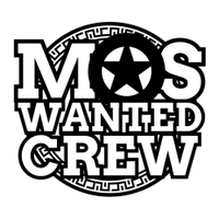 Mos Wanted Crew | Social Profile