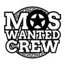 Photo of MosWantedCrew's Twitter profile avatar