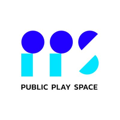 Public Play Space 🇪🇺
