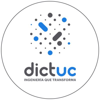@Dictuc
