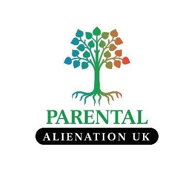 Parental Alienation UK