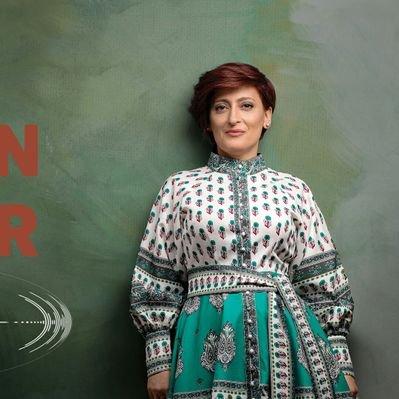 """Résultat de recherche d'images pour """"Ruşen Alkar"""""""