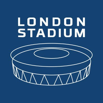 Restaurants near London Stadium