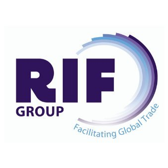 RIF Group