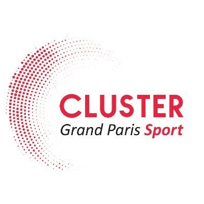 cluster_gps