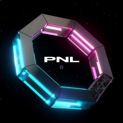@PNLMusic