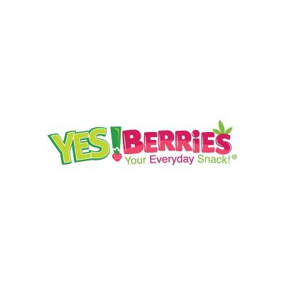 YES!Berries®