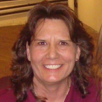 Kelly Lizewski