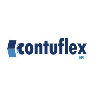 @ContuflexLoja