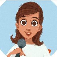 Lauri Para ( @LauriPara ) Twitter Profile