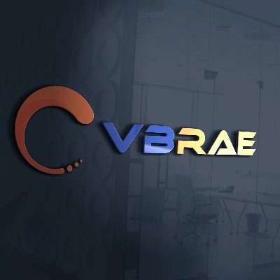 VBRAE.COM