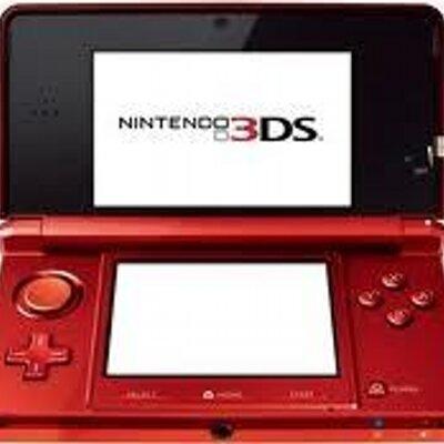 3DS Homebrew (@3DSHomebrew) | Twitter