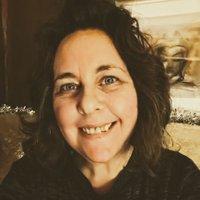Dawn (@animalsoulgirl) Twitter profile photo