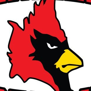 Canfield Wrestling