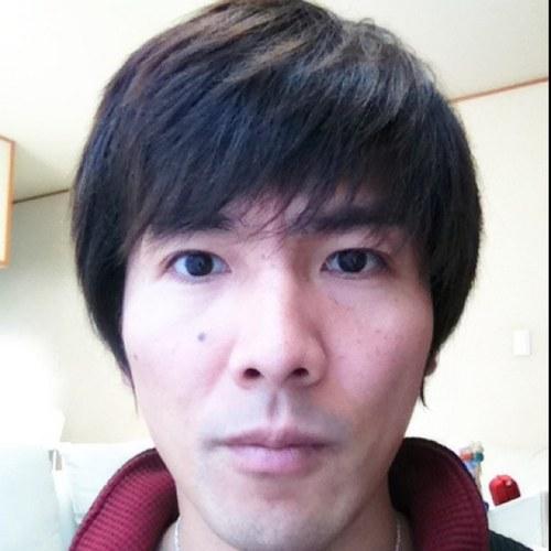 山口 太郎 (@taryamaguchi) | Tw...