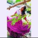 Priya Prabhakar - @PriyaPr17556834 - Twitter