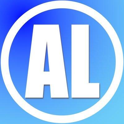 Achievement Reviews, Guides & Walkthroughs Business Email: Nickbillz@achievementland.com Owner: @BiLLzuMaNaTi