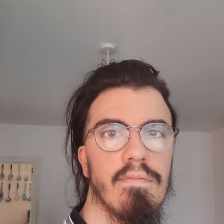 @AlexCurran95 Profile picture