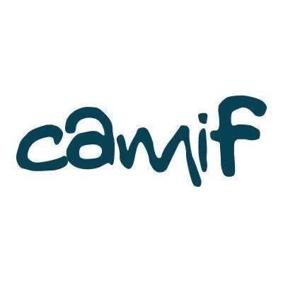 @Camif_