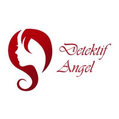 Detektif Angel