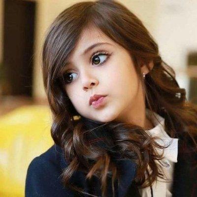 Lalsa Pandey (@LalsaPandey1) Twitter profile photo