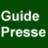 guide_presse