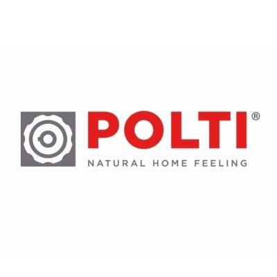 @PoltiUK