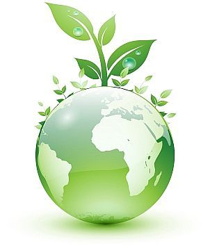 introduction about saving planet earth Introduction this book is an earth in the balance, the human species must develop a strategic environment initiative- a mission to planet earth this initiative and mission must become back to saving the planet- table of contents.
