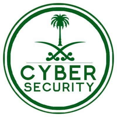 🌍 #CyberSecurity ✍™