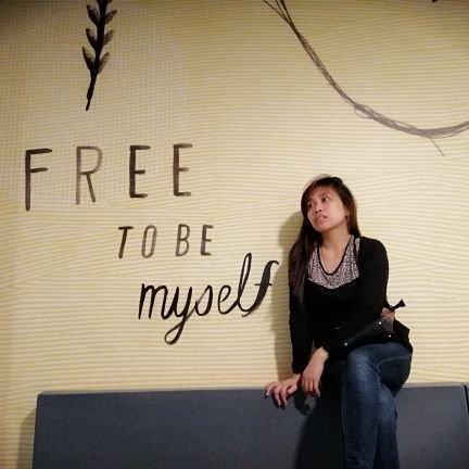 Aimee Jane B. Balisacan