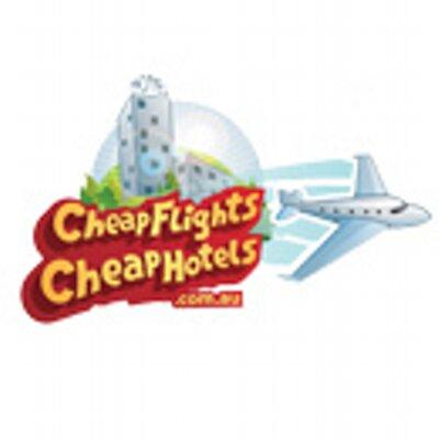 Flights Hotels