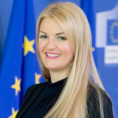 Mina Andreeva