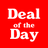 Deal of the Day US