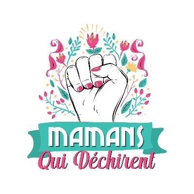 MamansQuiDechirent.com