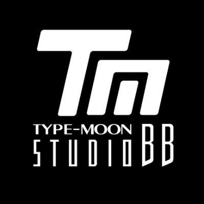 @TMBBOfficial