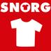 @Snorgtees