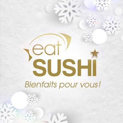 @eatsushi_group