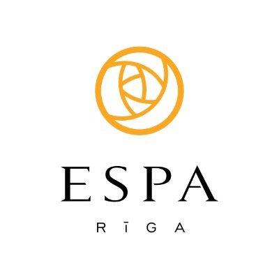 @ESPA_Riga