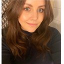 Lucy Smith - @Lucy_Smith__ - Twitter